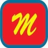 MAKRO MANUFACTURING Co.,Ltd
