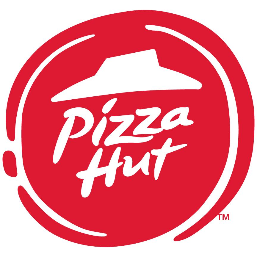 Pizza Hut Myanmar
