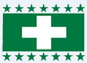 Fourteen Star Network Co.,Ltd