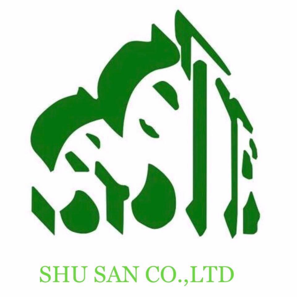 SHU SAN INDUSTRY CO.,LTD