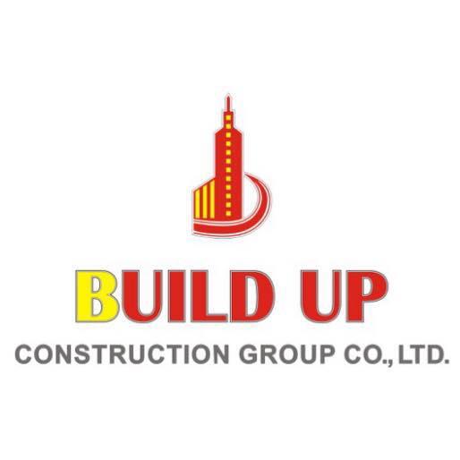 Build Up Construction Group Co.,Ltd